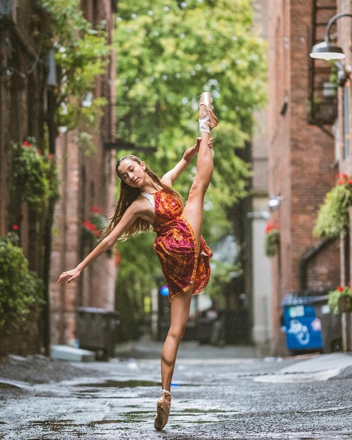 urban-ballet-dancers-new-york-streets-omar-robles-6-57b30e2550d8d__700
