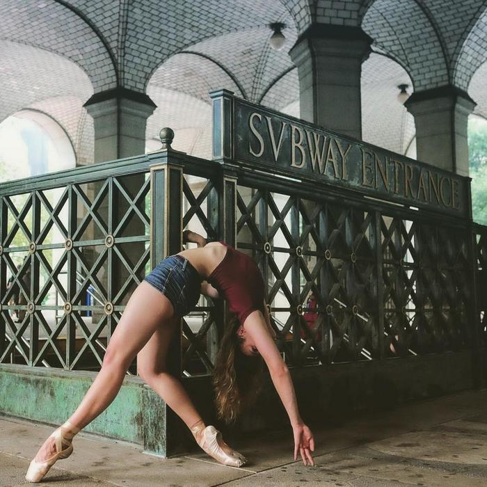 urban-ballet-dancers-new-york-streets-omar-robles-67-57b30f240e83e__700