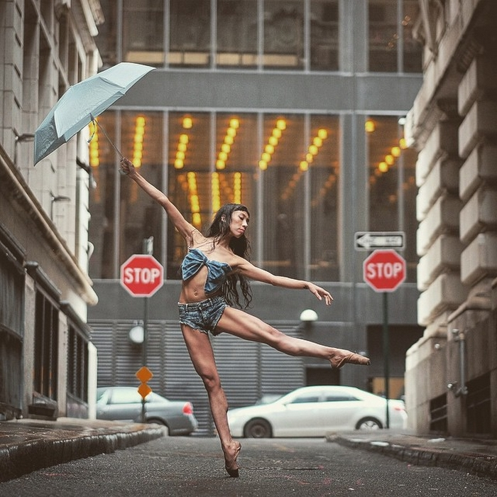 urban-ballet-dancers-new-york-streets-omar-robles-71-57b30f30eeca0__700