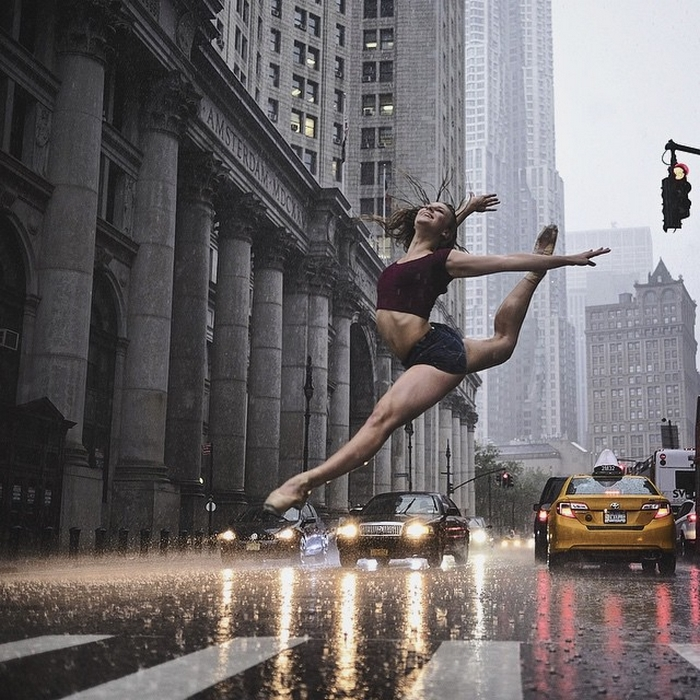 urban-ballet-dancers-new-york-streets-omar-robles-76-57b30f4613f98__700