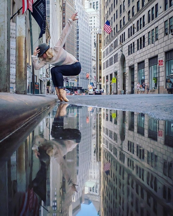 urban-ballet-dancers-new-york-streets-omar-robles-78-57b30f4ebe832__700