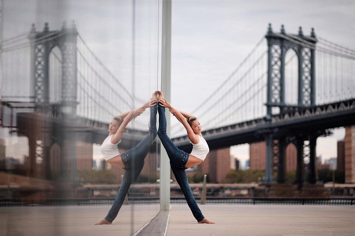 urban-ballet-dancers-new-york-streets-omar-robles-81-57b30f60854f8__700