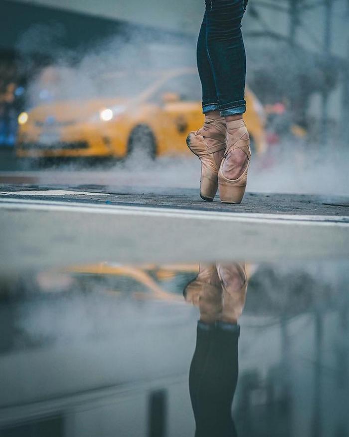 urban-ballet-dancers-new-york-streets-omar-robles-84-57b30f7030ea5__700