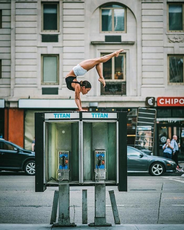 urban-ballet-dancers-new-york-streets-omar-robles-95-57b30f9ff3656__700
