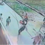 Delhi woman dies after being stabbed nearly 30 times by stalker on road, no one helped