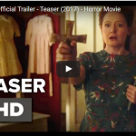 Annabelle 2 Official Trailer – Teaser (2017) – Horror Movie