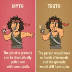 Movie Myths That Will Change The Way You Look At Movies Forever