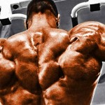 3 Most Potent Exercises That Will Help You Build A Monstrous Back