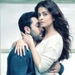 Ranbir Kapoor, Aishwarya Rai set the pages on fire in photoshoot for magazine