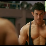 Dangal | Official Trailer | Aamir Khan