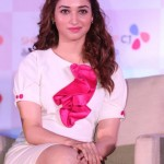 Tamannah Bhatia – gorgeous and stylish