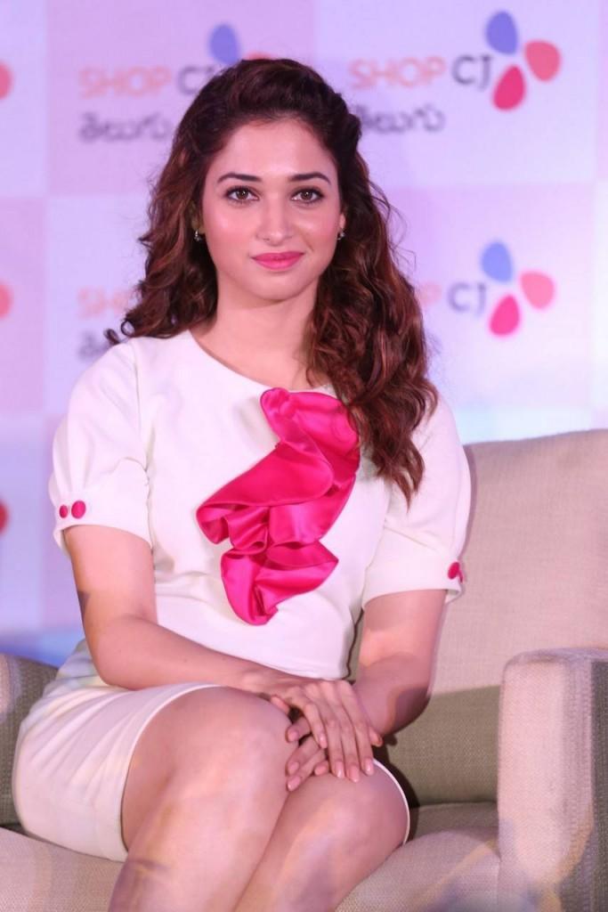 tamanna-bhatia-stills-at-shop-cj-store-launch-1