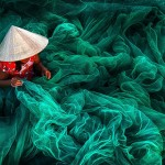 The Best Travel Photos Of 2016 From Siena International Photo Awards