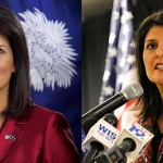 About Indian-American Nikki Haley, The Nominee For The US Ambassador For UN