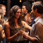 Signs She Is Interested In A Fling Rather Than A Serious Relationship