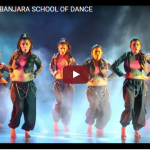 SEXY SEXY – BANJARA SCHOOL OF DANCE – video that getting viral on internet