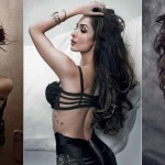 Hottest Indian Women Right Now Who Are Making Us Feel Way Too Many Things