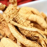 Ashwagandha: A Highly Underrated Ayurvedic Herb That Can Enhance Your Gym Performance and more