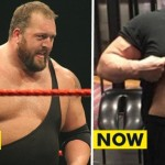 You will Be stunned To Know How  Transformed BIG SHOW Looks Like Now! Amazing Change!