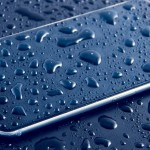 New Patents Suggest That Apple Is Now Working Out A Way To Eject Water From iPhones Using Sound