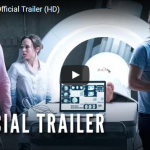 FLATLINERS – Official Trailer