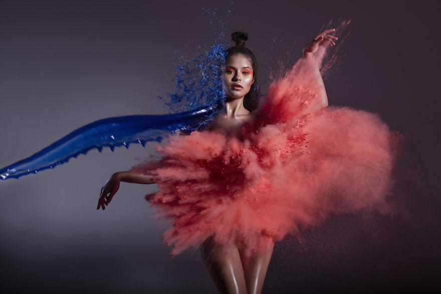 urban-ballet-dancers-new-york-streets-omar-robles-1-57b30e0e812fa__700