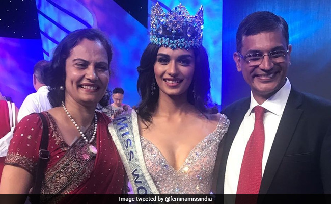 manushi-chhillar-parents-twitter_650x400_81511018775