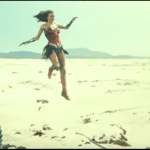 WONDER WOMAN 2: 1984 Official Trailer (2020) Gal Gadot, Chris Pine