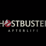 GHOSTBUSTERS 3: AFTERLIFE Official Trailer |Paul Rudd, Bill Murray