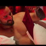 Jawaani Jaaneman – Teaser | Saif Ali Khan | Tabu | Alaya F | Nitin K | 31st Jan 2020