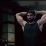 Malang Trailer | Aditya Roy Kapur, Disha Patani, Anil Kapoor, Kunal Kemmu