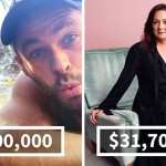 Celebrities Who Donated Generously To Help Australian Fire Services