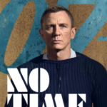No Time To Die: James Bond film to release five days earlier than expected