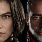 The Walking Dead: Trailer Released for Season 10b Return in 2021