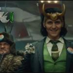 'Loki': Tom Hiddleston series is an emotional rollercoaster