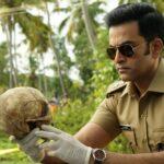 Cold Case is a hybrid genre film: Prithviraj