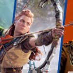 The 10 Most Anticipated PS5, PS4 Games for the Rest of 2021