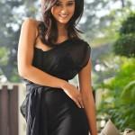 Disha Patani – Gorgeous and Dashing images