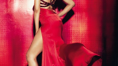 Deepika-Padukone-Maxim-and-Vogue-Hot-Photoshoot-HD-Stills-Photos-Images