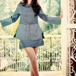 Dashing Ileana D'Cruz Photo shoot collections