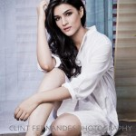 Awesome & Dashing –  Kriti Sanon