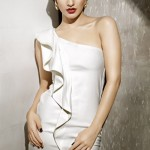 Stunning Gorgeous Neha Sharma